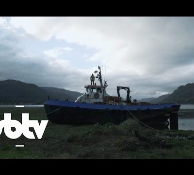 Perfect Hand Crew « Rain Drop » (Prod. By The HeavyTrackerz) – SBTV