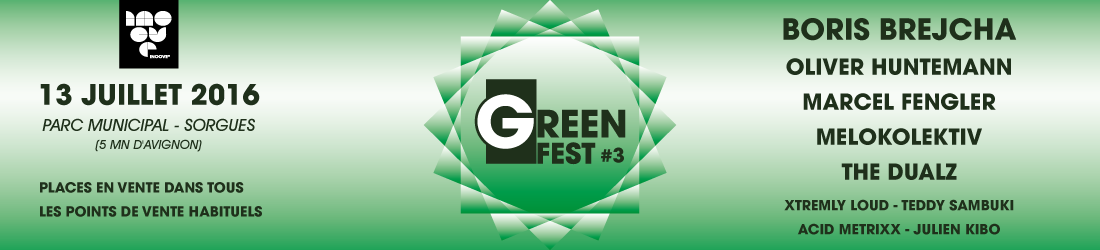 Greenfest-20161