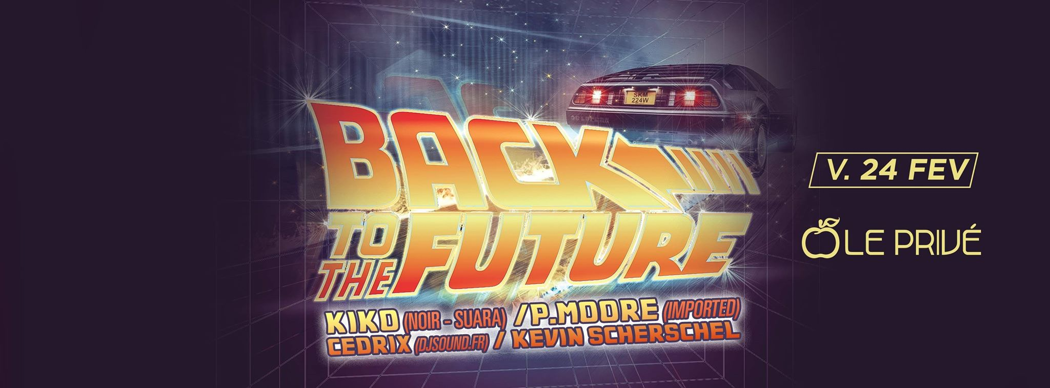 banniere-back-to-the-future