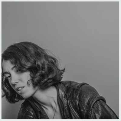 Kelly Lee Owens – Anxi (Official)
