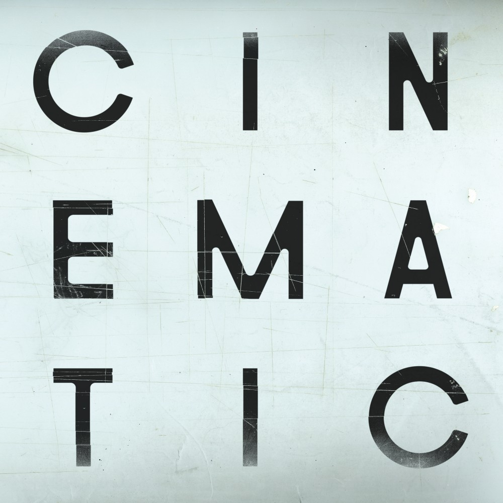 The Cinematic Orchestra – To Believe