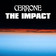 Cerrone – The Impact (Official Video)