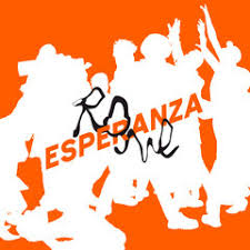 Rone – Esperanza (Official Music Video)